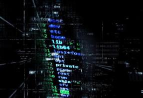 अकामाई ग्लिच से कुछ देर के लिए बंद हुई पेटीएम समेत प्रमुख वेब सर्विसेज, क्या क्लाउड सर्विस प्रोवाइडर पर साइबर अटैक हुआ?