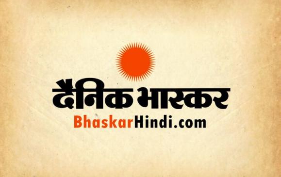 प्रभारी मंत्री श्रीमती यशोधरा राजे सिंधिया ने हाटपीपल्या में पूर्व मुख्यमंत्री स्व. श्री कैलाश जोशी की प्रतिमा पर पुष्पांजलि अर्पित कर दी श्रद्धांजलि!