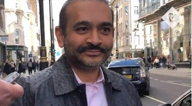 PNB Scam: सरकारी गवाह बनीं नीरव मोदी की बहन पूर्वी, भाई के खुलवाए ब्रिटेन के अकाउंट से ED को 17.25 करोड़ रु. भेजे
