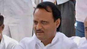 झोटिंग समिति की रिपोर्ट में खड़से पर किया दावों में तथ्य नहीं- उपमुख्यमंत्री