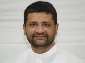 अब मनपा का मानधन नहीं लेंगे भाजपा विधायक, आरटीआई से खुलासे के बाद खुली नींद