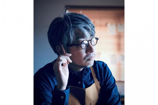 टोक्यो ओलंपिक: ओपनिंग सेरेमनी के डायरेक्टर सस्पेंड, 1998 में एक कॉमेडी शो के दौरान होलोकॉस्ट का मजाक बनाया था