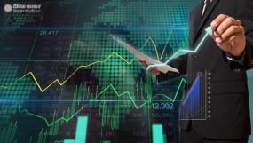 Opening Bell: सपाट स्तर पर खुला बाजार, निफ्टी में उछाल, सेंसेक्स में हल्की गिरावट