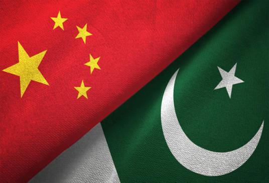 पाकिस्तान ने चीन पर जताया भरोसा, लेकिन कहा- यह फ्री लंच नहीं