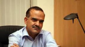 परमबीर सिंह को 6 जुलाई तक गिरफ्तारी से मिली राहत