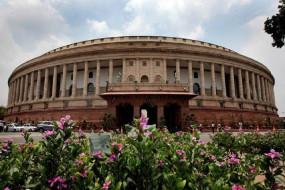 Parliament Monsoon 2021: संसद के दोनों सदनों में भारी हंगामा, लोकसभा-राज्यसभा सोमवार तक स्थगित