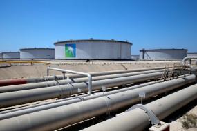 Good News: पेट्रोल- डीजल जल्द हो सकता है सस्ता, ओपेक+ देशों के इस निर्णय का होगा असर