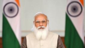 बिजली गिरने से हुई मौतों पर PM मोदी ने जताई संवेदना, मृतकों के परिवार को दिया जाएगा 2 लाख मुआवजा