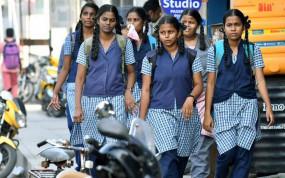 पुडुचेरी में बढ़े कोरोना के मामले, स्कूल-कॉलेज खोलने का फैसला स्थगित