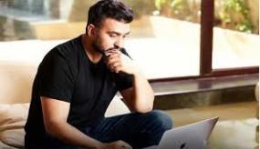 whatsapp ग्रुप से सामने आया राज कुंद्रा का नाम, बनाए थे तीन ग्रुप- ऐसे चल रहा था पोर्न फिल्मों का रैकेट