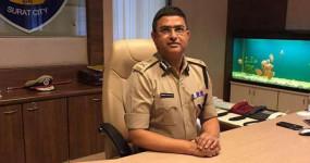 राकेश अस्थाना दिल्ली पुलिस के नए कमिश्नर होंगे, गुजरात कैडर के हैं IPS, चारा घोटाले केस की कर चुके हैं जांच