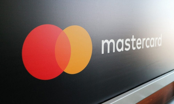 मास्टरकार्ड भारत में जारी नहीं कर सकेगा नए कार्ड, आरबीआई ने नियमों का पालन नहीं करने पर रोक लगाई