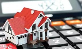 Real Estate: कोरोना काल में दिल्ली-NCR में 50 फीसदी बढ़ गई मकानों की बिक्री- रिपोर्ट