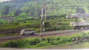 अमरकंटक-बिलासपुर हाईवे से जुड़ेगी नागपुर, कटनी, रीवा, इलाहाबाद से आने वाली सड़क