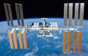 इंटरनेशनल स्पेस स्टेशन ने खोया ओरिएंटेशन पर से कंट्रोल, रूस ने नई साइंस लैब नौका में आई सॉफ्टवेयर प्रॉबलम को जिम्मेदार बताया