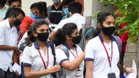 School Reopen: हरियाणा और गुजरात में फिर से खुलेंगे स्कूल, फिलहाल केवल सीनियर छात्रों को कैंपस में एंट्री