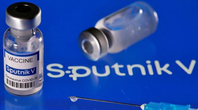 स्टडी में दावा, रशियन वैक्सीन स्पुतनिक वी कोविड के नए वैरिएंटों के खिलाफ भी प्रभावी