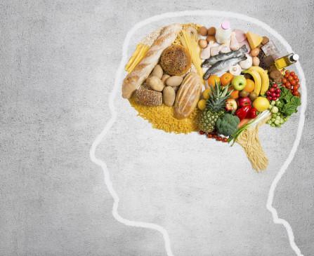 """Health: ब्रेकफास्ट क्यों हैं जरुरी ? जानिए, कैसे """"productive"""" बनेगा आपका दिन"""