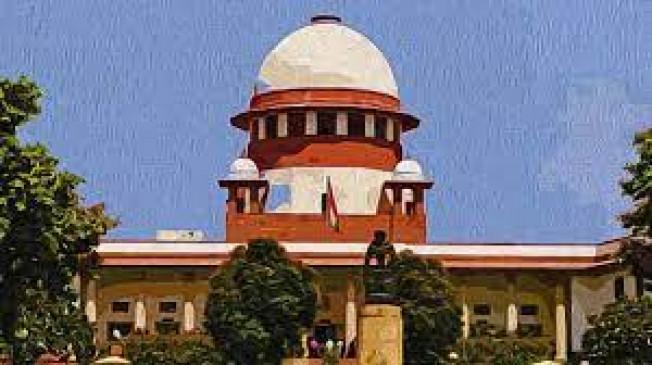 सुप्रीम कोर्ट : महाराष्ट्र में उपचुनाव पर रोक की याचिका पर मंगलवार को सुनवाई, विधान परिषद में नामांकन के मानदंड संबंधी याचिका खारिज