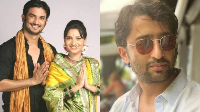 """""""पवित्र रिश्ता 2"""" की शुरुआत से पहले भड़के सुशांत के फैंस, सोशल मीडिया पर ट्रेंड हुआ #BoycottPavitraRishta2"""