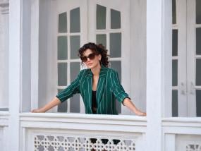 Fashion: कौन हैं Vogue Eyewear की नई इंडियन ब्रांड एंबेसडर ?