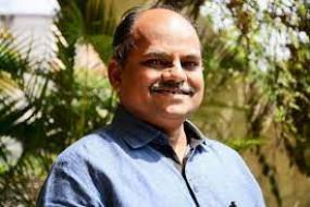 मोदी के कृषि कानून विरोध के चक्कर में गलती कर बैठी राज्य सरकारः डॉ बोंडे