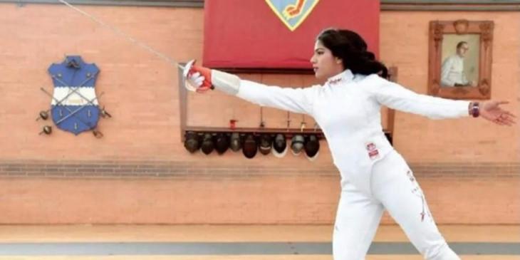 Tokyo Olympic 2020: कौन हैं तलवारबाज भवानी देवी, जो ओलंपिक में हार कर भी भारत की जीत की उम्मीद बन गईं