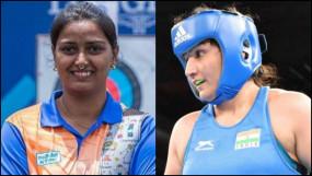Tokyo Olympic 2020 Live Updates: दीपिका और पूजा रानी का शानदार प्रदर्शन, भारत को मिल सकते हैं दो और मेडल