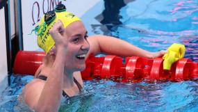 Tokyo Olympic 2020 Live Updates: तैराकी में ऑस्ट्रेलिया की टिटमस ने जीता 400 मीटर फ्रीस्टाइल में स्वर्ण पदक