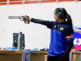 Tokyo Olympic 2020 Live Updates: भारतीय शूटर्स का निराशाजनक प्रदर्शन जारी