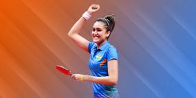 Tokyo Olympic 2020 Live Updates: भारत को झटका, बॉक्सिंग में विकास कृष्णन का सफर खत्म