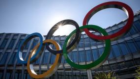 टोक्यो ओलंपिक 2020: टोक्यो ओलंपिक गेम्स पर कोरोना का साया, खेल गांव में मिला पहला केस