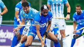 Tokyo Olympics 2020: भारतीय हॉकी टीम ने की वापसी, स्पेन को 3-0 से दी मात
