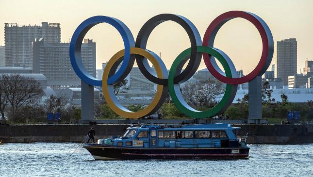 Tokyo Olympics 2020 : टीम इंडिया का पूरा ओलंपिक कार्यक्रम, जानें कब मैदान पर उतरेंगे भारतीय खिलाड़ी