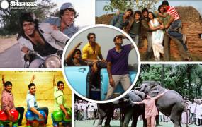 Friendship Day 2021 Special: हिंदी सिनेमा की 10 खास मूवीज, जो आपकी दोस्ती को और खास बना देंगी