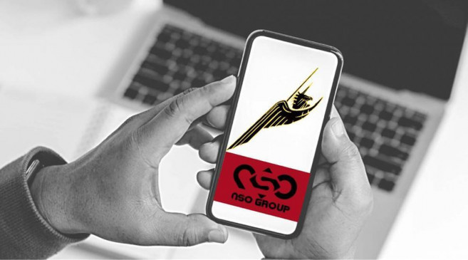 Pegasus project: टॉप ईडी ऑफिसर, केजरीवाल के सहयोगी, पीएमओ और नीति आयोग के अधिकारी का नाम लिस्ट में