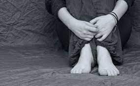 किन्नरों के साथ न हो अपराधियों जैसा बर्तावः हाईकोर्ट