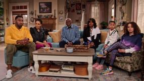 """""""Family Reunion"""" पार्ट-4 का ट्रेलर आउट, 26 अगस्त को होगी रिलीज"""