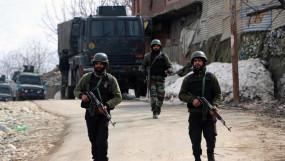 जम्मू-कश्मीर: शोपियां मुठभेड़ में लश्कर के टॉप कमांडर अबू अकरम सहित दो आतंकी ढेर