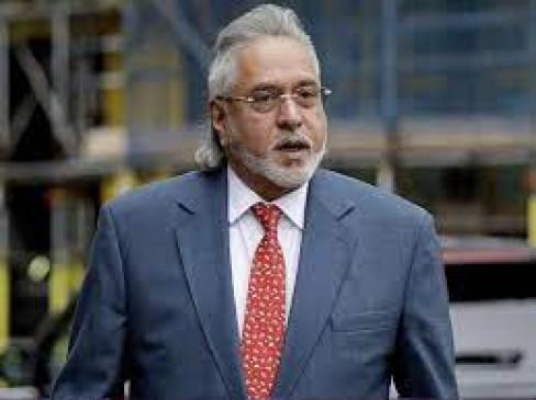 लंदन की हाईकोर्ट ने विजय माल्या को दिवालिया घोषित किया, भारतीय बैंक अब कर्ज वसूली के लिए आसानी से जब्त कर सकेंगी प्रॉपर्टी