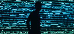 निगरानी के लिये 'जासूसी सॉफ़्टवेयर का इस्तेमाल चिन्ताजनक' - यूूएन मानवाधिकार प्रमुख