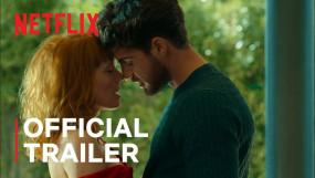 """Valeria Trailer: """"वेलेरिया"""" सीजन 2 का ट्रेलर रिलीज, Netflix पर होगी स्ट्रीम"""