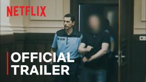 Trailer: वेबसीरीज 'Shiny Flakes' का ट्रेलर आउट, Netflix पर होगी स्ट्रीम