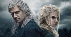 """वेब सीरीज """"The Witcher"""" सीजन 2 में होंगे 8 एपिसोड, नेटफ्लिक्स ने किया ऐलान"""