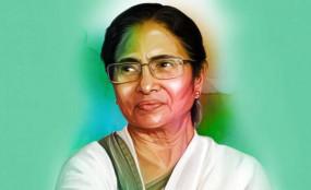 West Bengal Politics: तीरथ सिंह के बाद CM ममता की कुर्सी पर खतरा ! 6 महीने के भीतर बनना होगा विधानसभा सदस्य