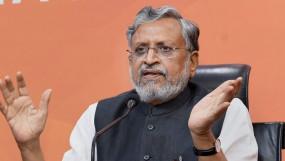 Bihar politics: नीतीश से नजदीकी सुशील मोदी के लिए फिर पड़ा भारी ! जानें क्यों मोदी कैबिनेट में नहीं मिली जगह