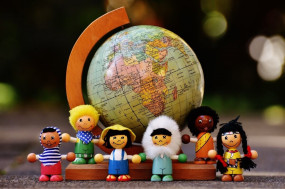 Friendship Day 2021: जानिए, भारत में क्या है फ्रेंडशिप डे की तारीख और इसे सेलिब्रेट करने की वजह