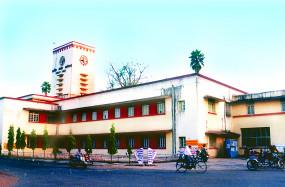 नागपुर मेडिकल में आईवीएफ केंद्र का कार्य अधर में