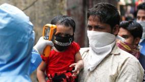 डेल्टा वेरिएंट के बढ़ते मामलों के बीच WHO की चेतावनी, विश्व अब तीसरी लहर के शुरूआती चरण में