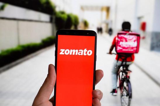 Zomato IPO: खुल गया जोमैटो का आपीओ, जानें कितने रुपए कर पाएंगे निवेश